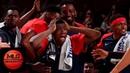 New York Knicks vs Washington Wizards Full Game Highlights   April 7, 2018-19 NBA Season