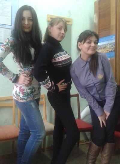 Танюшка Петрова, 27 декабря 1991, Чебоксары, id47255079