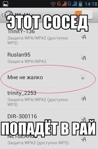 http://cs608131.vk.me/v608131430/6fac/42SXA52gVm8.jpg