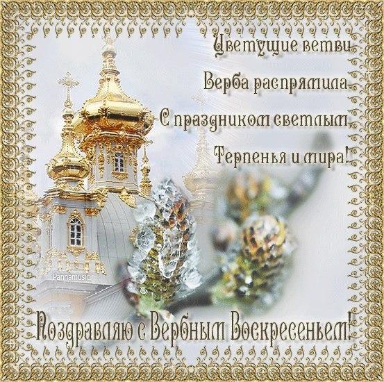 Фото №411582535 со страницы Елены Исаевой
