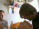Foot challenge II.mp4