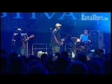Otis Taylor Band - Ten Million Slaves