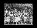 К 80-летию школы № 13 г. Сатка (Восьмидесятые)