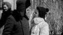 Алёша Птицын вырабатывает характер (1953) - детский, комедия, семейный, экранизация