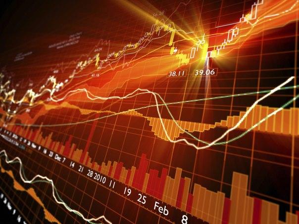стратегии на бирже forex