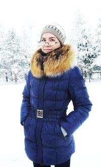 Маргарита Неверова