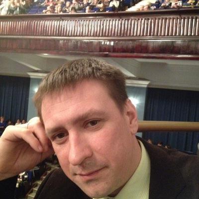 Алексей Клементьев