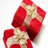 Подарки в Казани купить в интернет магазине