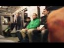 Колян - Колян танцует лучше всех. Euro feat Singletown. Компиляция прикольных та.mp4
