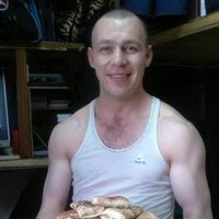 Эдуард Лаврентьев, 24 мая , Москва, id104304053