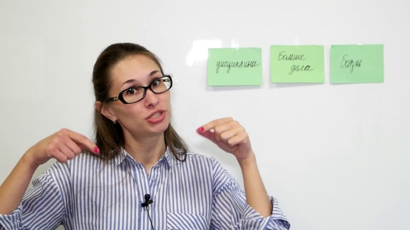Не можете выучить английский язык? 3 причины, почему вы застряли в изучении английского