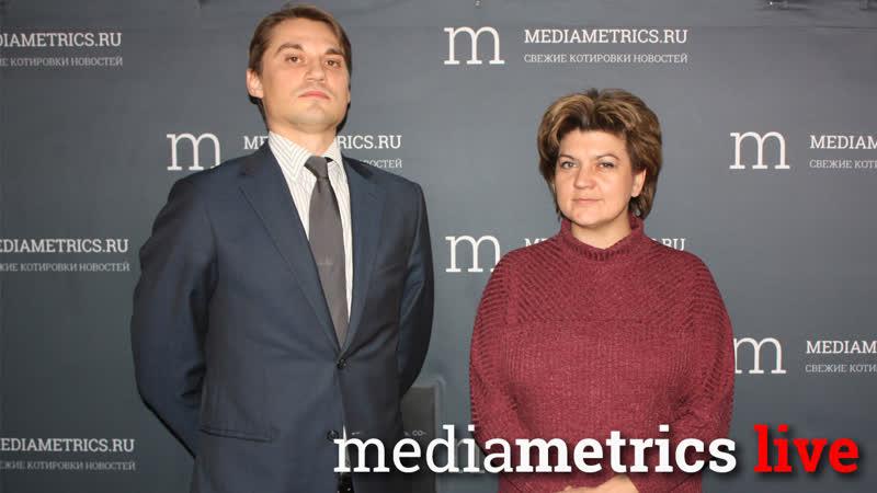 Женщина в праве С Людмилой Айвар Сезон авиаперелетов