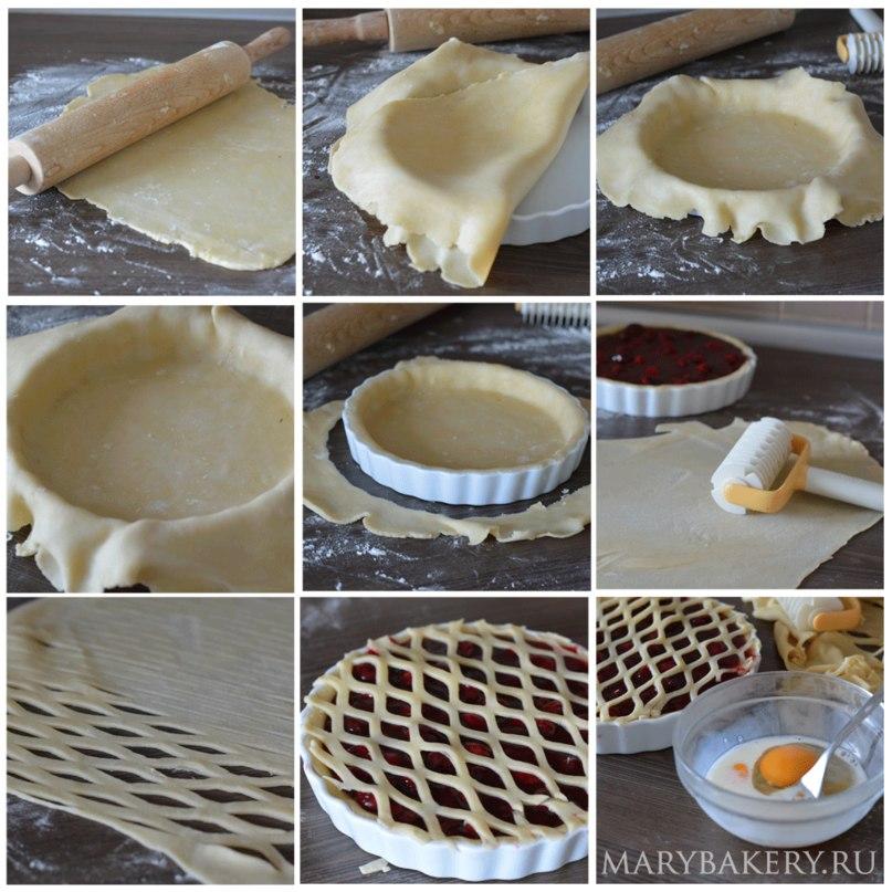 Порно версия американский пирог 7 фотография