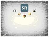Smartresponder- Вирусный маркетинг. Вирусный маркетинг - дает много трафика и популярность!