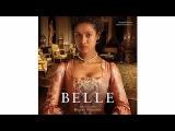 Rachel Portman - Belle (Score)