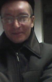 Вадим Кирилов, 3 мая 1972, Москва, id197485203