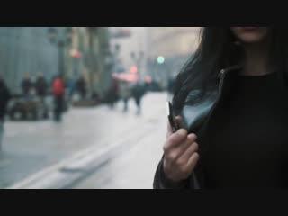 Молдованская сокурсница Юля порно скачивать русское любовь фото комиксы инцест самое красивое русское первый фемдом скрытое филь