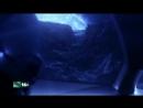 Звездные врата: Континуум 20 октября в 21:30 (МСК) на Sony Sci-Fi
