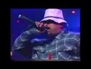 Cypress Hill live concert - December 13th, 1993, Pier 48, Seattle, WA
