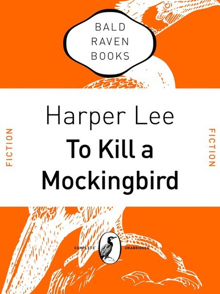 a review of harper lees to kill a mockingbird Test review on to kill a mockingbird by harper lee use these terms to study, play games with, etc have fun ( .