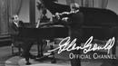 Glenn Gould Yehudi Menuhin - Beethoven, Sonata No. 10 in G major op. 96 - Part 2 (OFFICIAL)