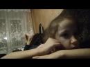 Алёна Шишкина - Live