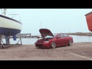 Astra Bertone V6 Turbo by Cinek