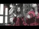 Bella Ciao - Claudinho Brasil Remix (Clipe Oficial)