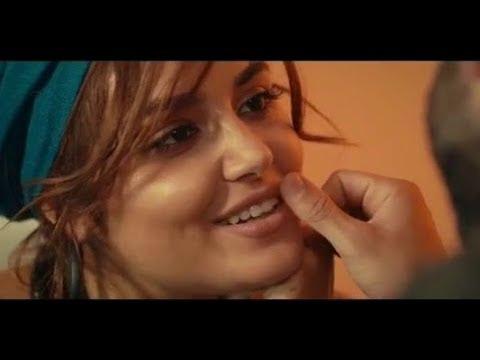 Черная жемчужина; Ханде Эрчел | Hande Erçel видео для вас любители..