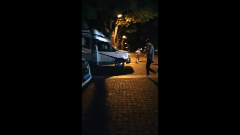 21.07.完美芯机人 分享视频-来自KaelynForRay-