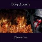 Diary Of Dreams альбом O' Brother Sleep