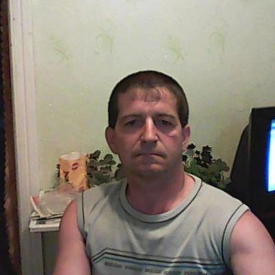 Сергей Грубов, 23 июля , Прилуки, id208505628