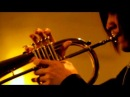 SUNG JIN HONG - I Remember Clifford (Benny Golson)