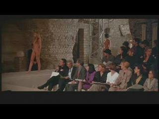 Эротический показ мод! Одежда больше не нужна! Видео! ». Смотреть онлайн - Видео - bigmir)net
