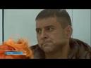 В Энгельсе арестовали главного борца с наркотиками. Подробности
