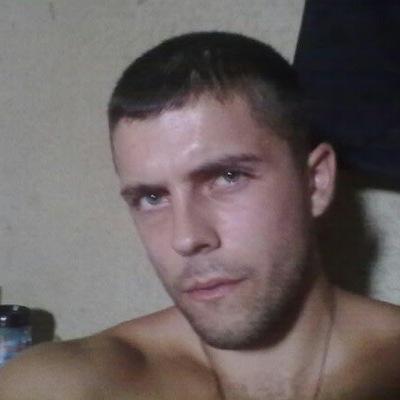Артём Евгенивич, 1 января 1991, Ейск, id201129705