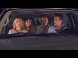 «Домашнее видео Только для взрослых» 2014 Red-band трейлер русский язык / kinopoisk/film/655618/video/98624/