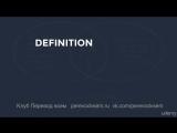 UX & веб дизайн мастер курс: Стратегия, Дизайн, Разработка