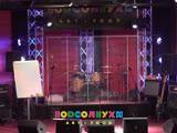 Акустический концерт Андрея Ковалева в Подсолнухи Art&ampFood