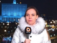 Maarit Roiha, 23 июня , Екатеринбург, id131420703
