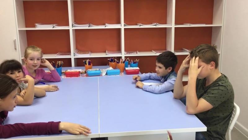 ЧТО ГДЕ КОГДА Школа скорочтения IQ007 | Пенза