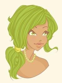 Я-Сладкая Клуничка, 8 мая , id188393644