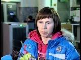 Ольга Фаткулина пообещала поклонникам взять золото на следующей Олимпиаде в Пхёнчхане http://youtu.be/jNhBSF-lokI