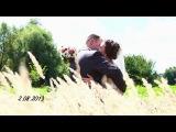 Oleg&Nadya 2.08.2013 (Vimeo1080p)