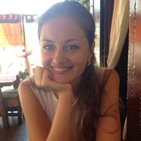 Anna Fuf
