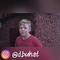 """Without Name on Instagram: """"😳Что за туса?! ▪️Собираем - 750 Просмотров🔥 ▪️Намутим больше грязи💥 Воооу✨ ❗️Следующий Пранк❗️"""""""