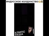 VID_39470203_175649_410.mp4