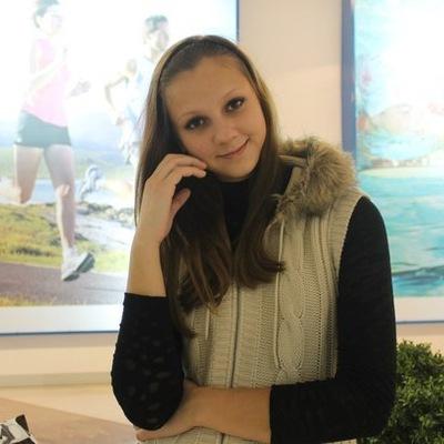 Bugs Bunny, 3 декабря , Москва, id106699607
