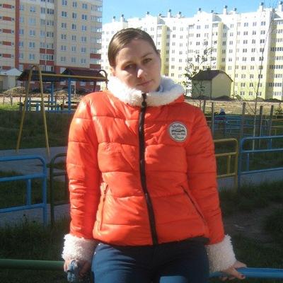 Ланец Юлия, 20 мая , Гродно, id191375015