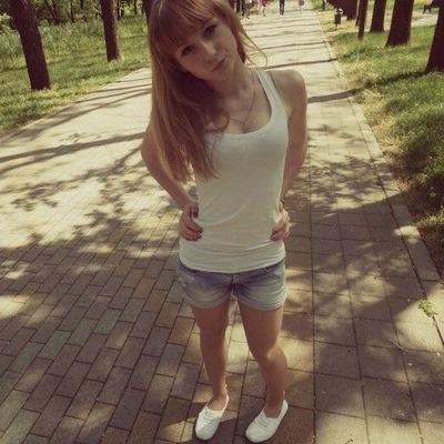 Екатерина Короткова, 3 октября , Краснодар, id73904083